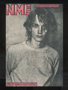 KeeF_NMEfrontcover