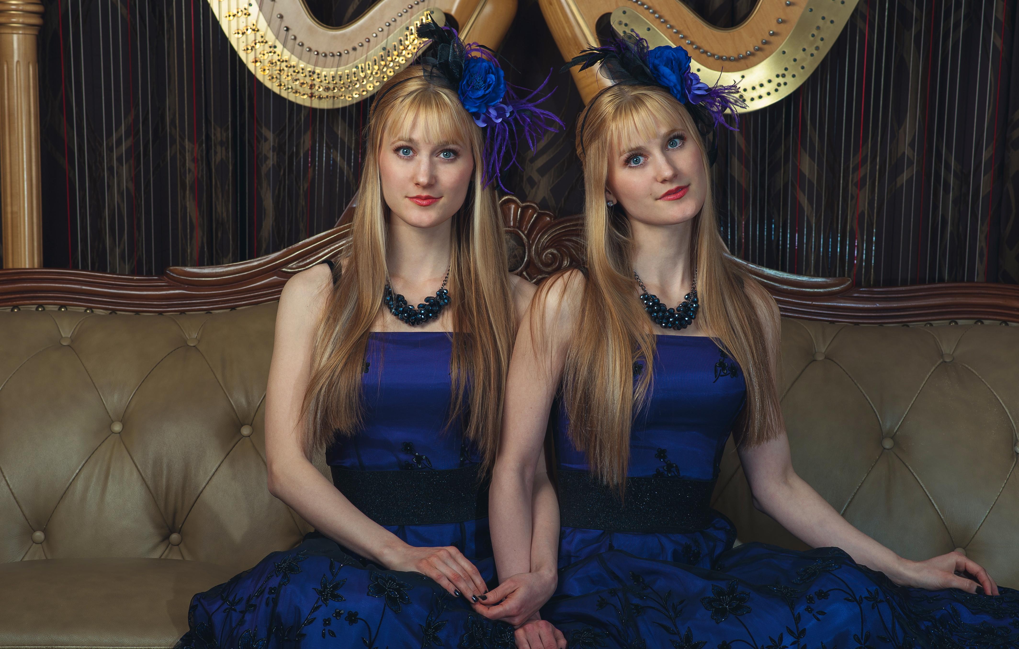 Harp_Twins_promo_3