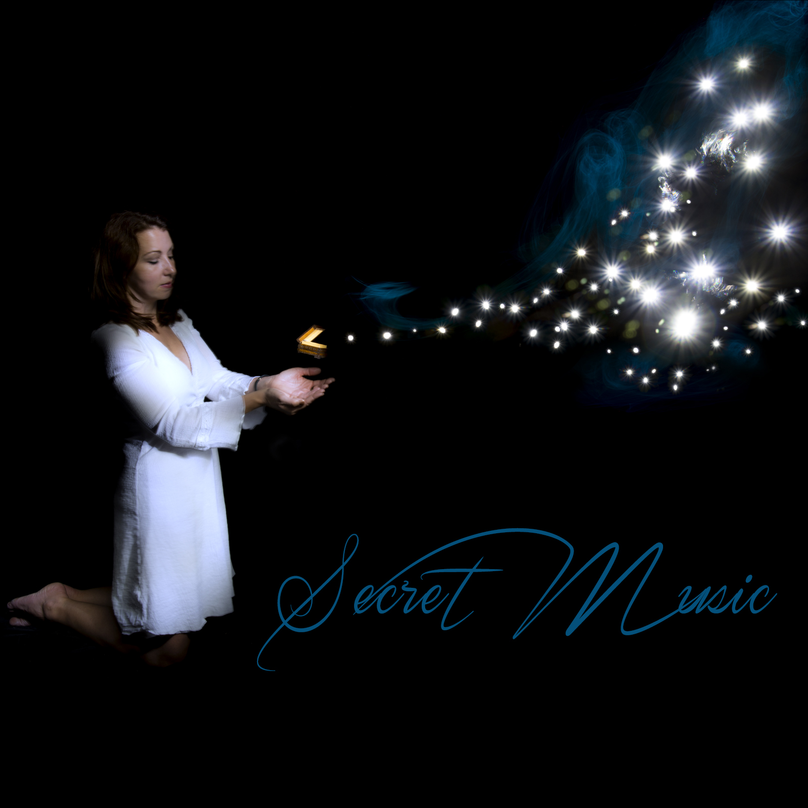 Secret Music Cover 1600x1600 Final
