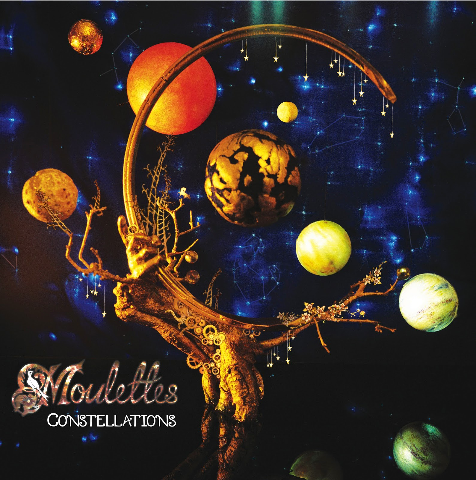 constellation front cover  copy-1