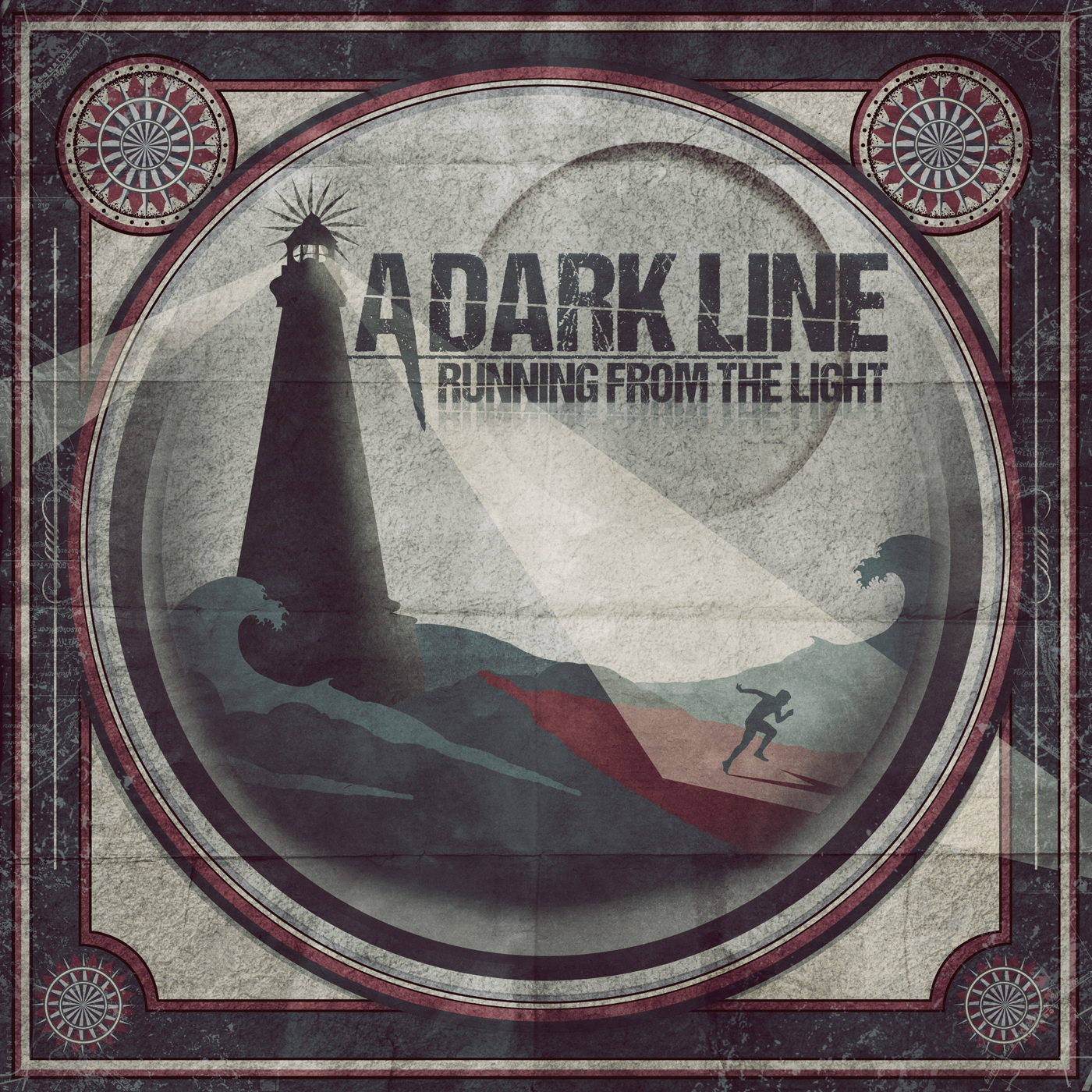 A_Dark_Line_CD_COVER