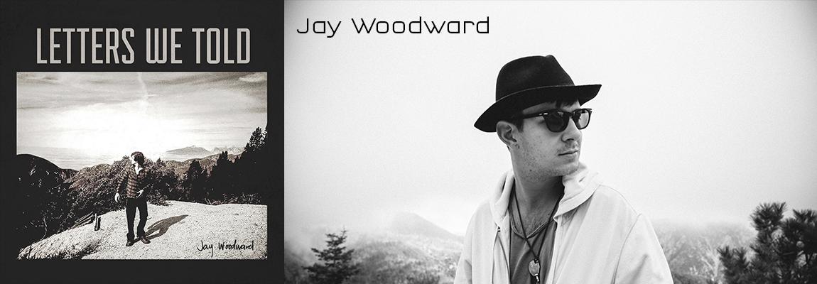JayWoodward