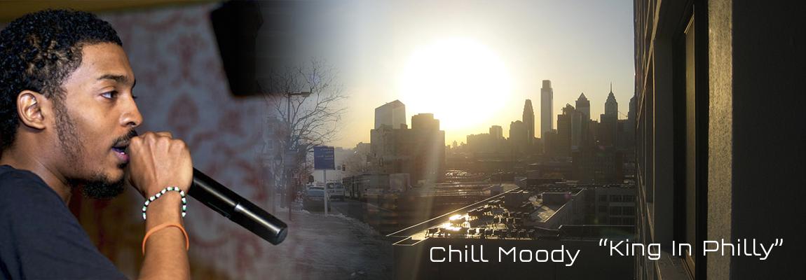 ChillMoody1