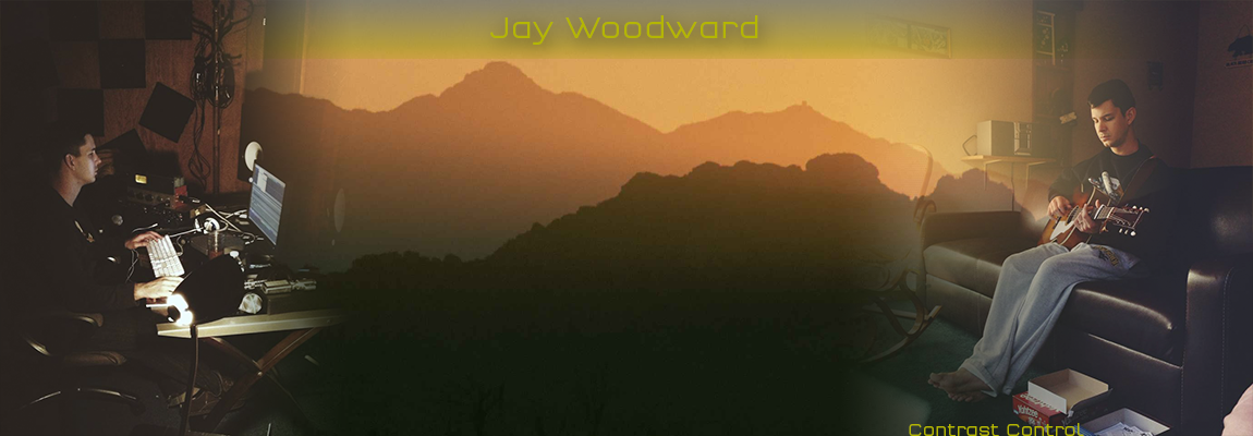 JayWoodward1