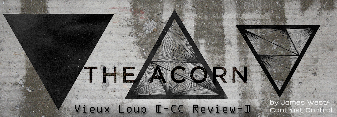 TheAcornReview