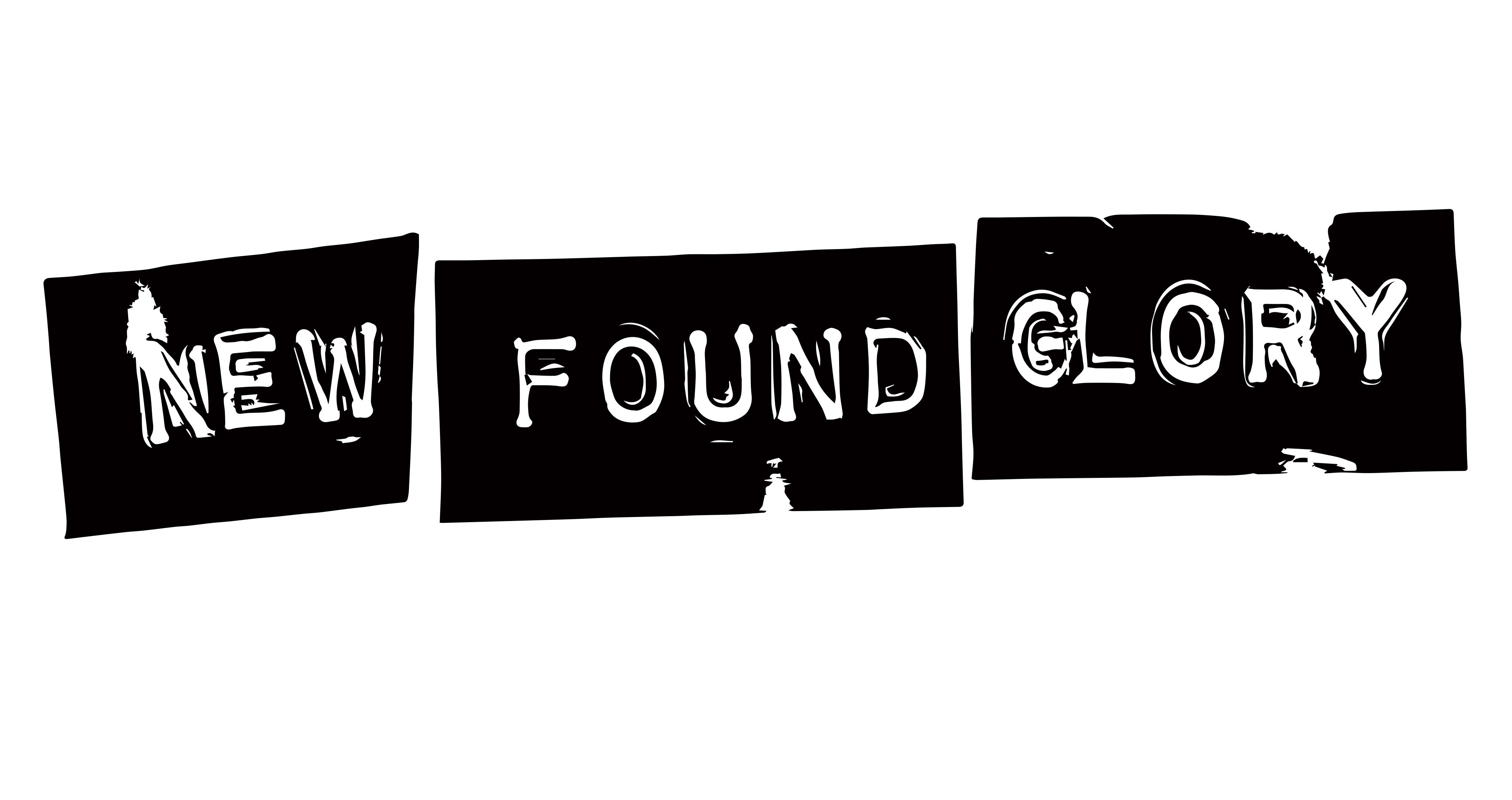 NewFoundGlory_Logo