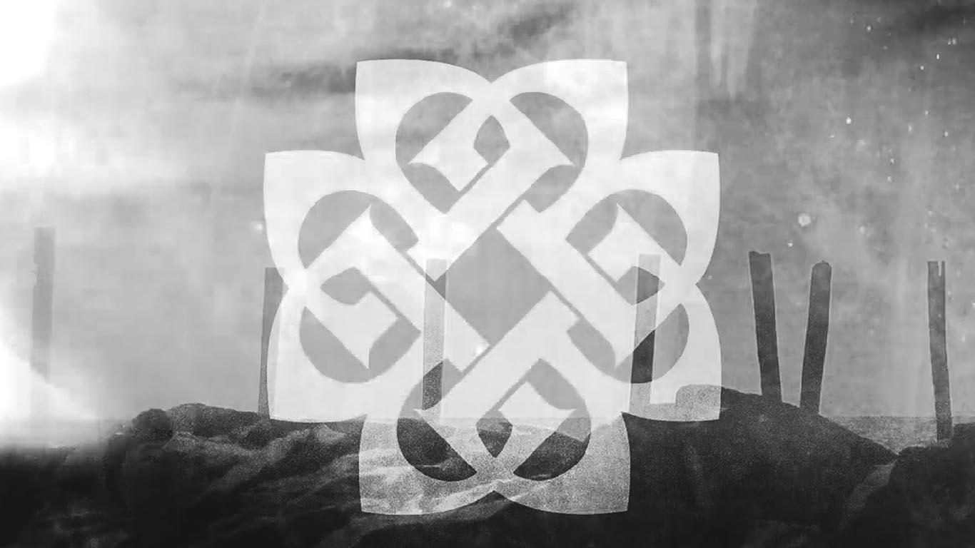 Breaking-Benjamin-Failure-Single-Review-FDRMX